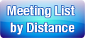 MeetingList_Distance_sm