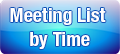 MeetingList_Time_sm