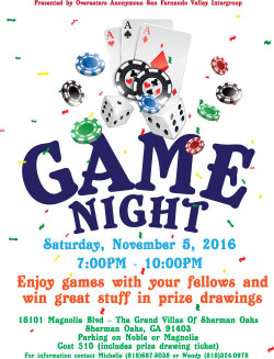 2016-Game-Night-Flyer-th