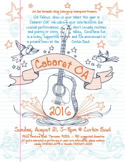 CabaretOA 2016 Flyer_15Jun16